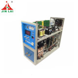 Mini calefator de indução de alta freqüência portátil magnético pequeno (JL-15/25KW)