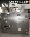 Gk-100 pó seco Granulator