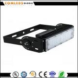 Holofote do LED do módulo Meanwell 50W 100W 150W 200W 300W 400W luz LED Holofote