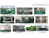 小型経済の頻度インバーターVFD可変的な頻度駆動機構AC駆動機構