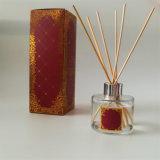 Königliches rotes LuxuxDiffusor mit 10% dem natürlichen Duft