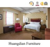星のホテルの寝室の家具(HD1045)