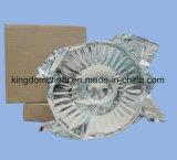 Kd E71tGS Gasless変化によって芯を取られるワイヤー