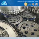 Máquina de Llenado de agua mineral de botella (CGF)