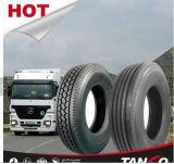 315/80r22.5, Timax alle Stahlradial-LKW-Reifen/Gummireifen, 22.5 LKW-Gummireifen