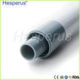 Cer-anerkannte zahnmedizinische Hochgeschwindigkeitswegwerfturbine Handpiece Hesperus