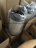 Il compressore d'aria parte il separatore di olio dell'aria per Sullair 02250137-895