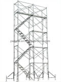 Frames Scaffolding/Scaffolding Formwork Frame of system From China/Frames