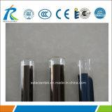 58/2100 drei Schichten Vakuumgefäß-mit blauer Farben-Beschichtung