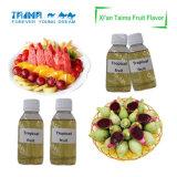 Het super Geconcentreerde Tropische Concentraat van het Aroma van het Fruit voor e-Vloeistof of het Sap van E Vape