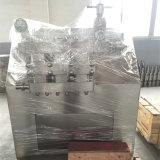 1000L 2000L'homogénéisateur haute pression de petit lait Crème de Yaourt homogénéisateur