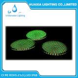 35W 441PCS PAR56 blanca de LED de luz de la piscina de natación submarina