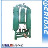 Многоразовые Micro-Heat адсорбционного типа адсорбент осушителя воздуха