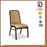 Дешевый оптовый алюминиевый стул подлокотника