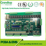 Fabricante do Conjunto do PCB de Componentes Eletrônicos
