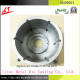 Продажа индивидуальные алюминия литье под давлением с возможностью горячей замены запасных частей для оборудования