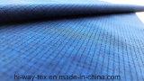 Ткань Melance сетки Spandex HWP8290