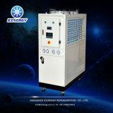 Wasser-Kühler für Laser der Faser-2000~3000W