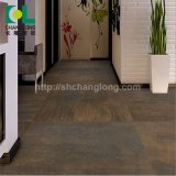 Pavimentazione di lusso del PVC della pietra di applicazioni residenziali e commerciali, ISO9001 Changlong Cls-43