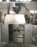 Gk-100 de droge Granulator van het Poeder
