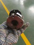 Acoplador del eje impulsor de SWC150bh Pto