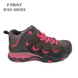 Самые лучшие женщины Hiking качество напольной конструкции ботинок хорошее
