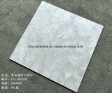 Bautifulの建築材料の石完全なボディ大理石の床タイル