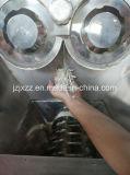 Gk-120 de droge Granulator van het Poeder