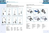 LED 운영 램프 (ECOU011)