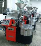 6kg Coffee Roasters Commercial/6kg de matériel de torréfaction de café commerciale