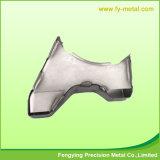 Blech-Teile für Automobil