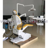 LEIDENE TandEenheid osa-1-2305 TandApparatuur/TandStoel/de Duurzame TandEenheid van de Kwaliteit