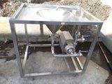 Промышленного использования порошкового молока смешивающая машина
