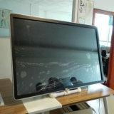 Écran tactile 65 pouces infrarouge lourde tout-en-un PC avec châssis solide
