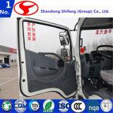 Vrachtwagen van de Vrachtwagen van de Vrachtwagen van de Lading van wielen de Lichte met Goede Prijs voor Verkoop