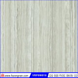 Azulejos de suelo Polished del mármol del azulejo de Foshan (VRP8W804, 800X800m m)