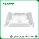 110lm/W IP65 3030はライト5年の保証LEDのおおい欠く