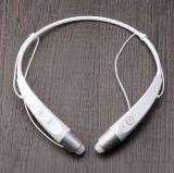 2017 горячий новый продукт Hbs500, MP3 наушники, наушники мобильного телефона