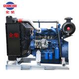 Dieselmotor voor Genset, Motor, Diesel Motor