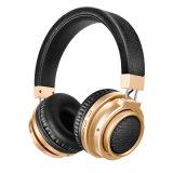 Fones de ouvido sem fio Bluetooth Picun 4.1 Bass Fone de ouvido estéreo HiFi de desporto