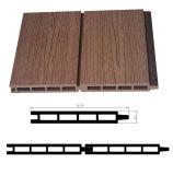 خشبيّة مركّب جدية [كلدّينغ] لوح لأنّ بناية مظهر خارجيّ زخرفة