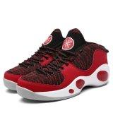 人のバスケットボールのスポーツの靴甲革の総合的な革バスケットボールのための製造者のリスト