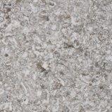 La striscia colora la pietra del quarzo in alta qualità
