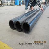 Tubo de suministro de agua PE SDR11