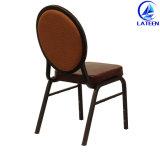 وجّهت بالجملة أثاث لازم مصنع جيّدة نوعية فندق يتعشّى كرسي تثبيت