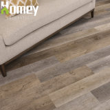 Mattonelle di pavimentazione calde della pavimentazione/Spc del vinile del PVC di scatto di vendita 4mm