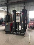 Generador de calidad superior del gas del nitrógeno de la industria