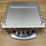 Programa de lectura de la frecuencia ultraelevada RFID de HUAYUAN S-8800 8-Port RS-232 o del TCP/IP