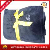 عامة يوسم صوف غطاء مع تطريز علامة تجاريّة ([إس3051526ما])