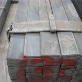 De Molen van China Tangshan Zwarte ASTM die A36 De-Burred Vlakke Staven scheuren